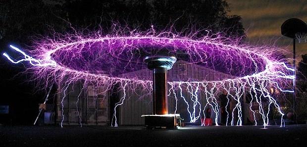 Tesla-coil_1